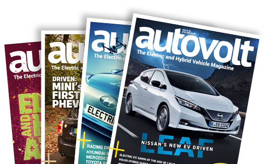 Autovolt Is The Uk S Leading Consumer Magazine Dedicated To Electric And Hybrid Vehicles We Cover Cars Hybrids Plug In
